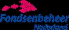 logo-fondsenbeheer