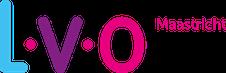 logo lvo