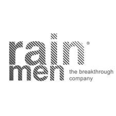 logo rainmen