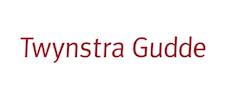 logo twijnstra